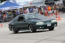 Mustang Engine History: 1979-1995 Ford Small-Blocks