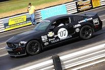 Portland International Raceway  Mark Riley 2