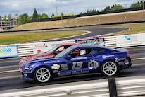Portland International Raceway 15
