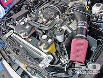 M5lp_0812_08_z Shelby_mustang_gt500_performance_parts Cold_air_intake
