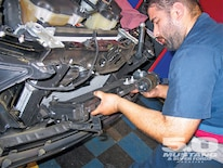 M5lp_0812_11_z Shelby_mustang_gt500_performance_parts Exchange