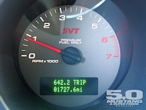 M5lp_0812_05_z Shelby_mustang_gt500_performance_parts Low_milage