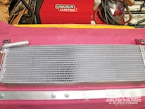 M5lp_0812_10_z Shelby_mustang_gt500_performance_parts Low_temperature_radiator