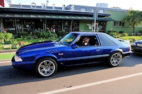 2016 Woodward Dream Cruise Mustang Alley 284