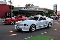 2016 Woodward Dream Cruise Mustang Alley 093