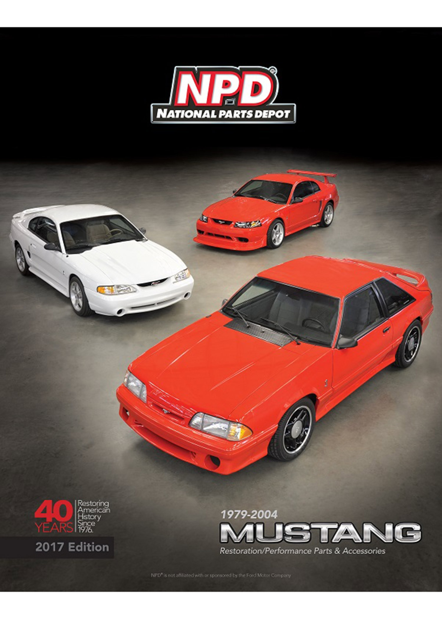 Mustang 79 04 COVER
