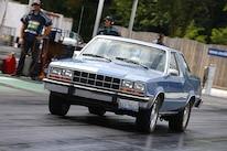 2016 Ford Vs Mopar Series 035