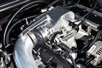 The LS7HNTR: A 1,000HP Twin-Turbo Terminator Cobra