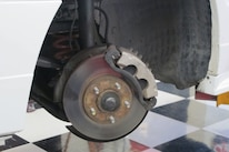 04 Wilwood Big Brake Upgrade Superlite 6r Stock Mustang Components