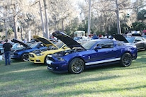 2015 Silver Springs Ford Mustang Roundup 37