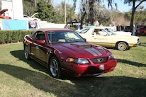 2015 Silver Springs Ford Mustang Roundup Ocala 07a