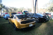 2015 Silver Springs Ford Mustang Roundup 38