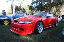 2015 Silver Springs Ford Mustang Roundup 42
