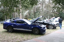 2015 Silver Springs Ford Mustang Roundup 47