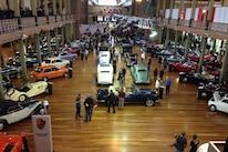 Australian Mustangs Muscle Cars 7