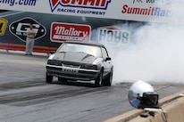 2015 Nmra Super Nationals Norwalk Ohio Burnouts 03