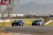 MMFF Falken Tire Road Course Time Trial DriveOPTIMA Fontana 2016 OSUSC 47