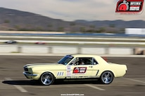 MMFF Gerald Lee 1965 Ford Mustang Saturday DriveOPTIMA Fontana 2016 52