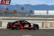 MMFF Andrew Nier 2012 Ford Mustang DriveOPTIMA Fontana 2016 OSUSC 134