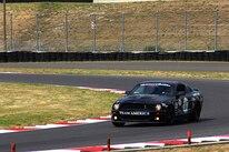 Portland International Raceway 10
