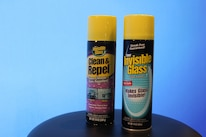 Stoner Solutions Car Care Products 02