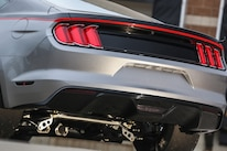 2015 Ford Mustang S550 Watson Racing Taillights