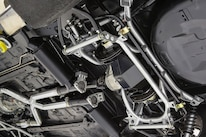 2015 Ford Mustang S550 Watson Racing Drive Train Chassis