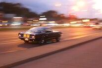 2016 Woodward Dream Cruise Mustangs 080