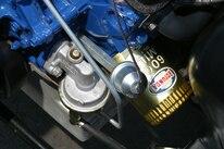 26 Oem Style Fuel Pumps