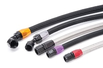 Russell Performance Full Flow Hoses