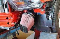 Kenne Bell Supercharger Kit