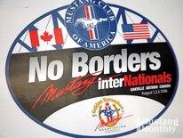 Mump_0812_02_z No_borders_mustang_international No_borders