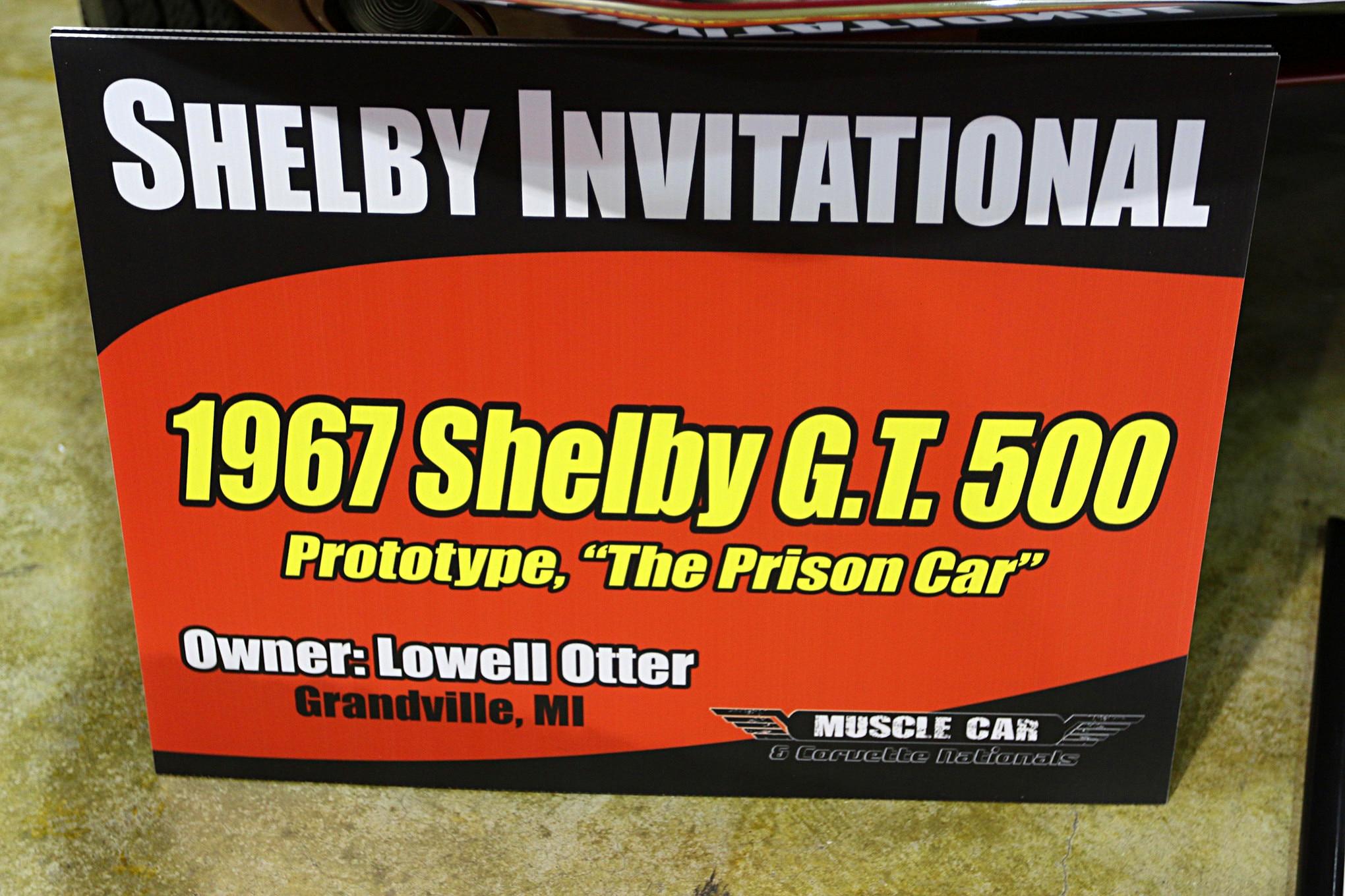 2016 Mcacn Shelby 23