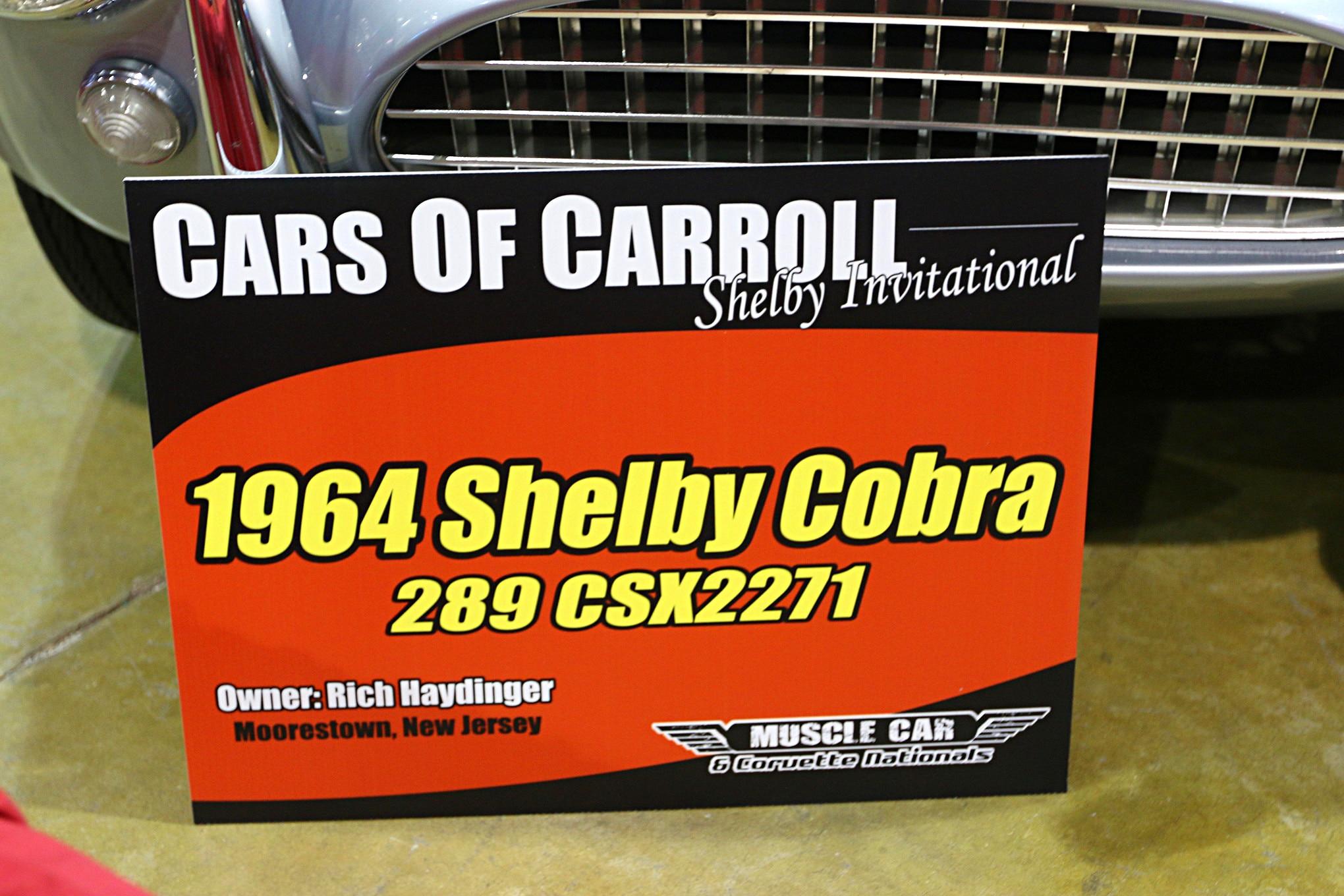 2016 Mcacn Shelby 28