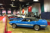 2016 Mcacn Shelby 15