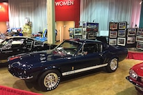 2016 Mcacn Shelby 07