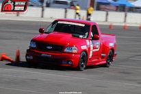 MMFF George Dias 2002 Ford Lightning Saturday DriveOPTIMA Fontana 2016 290