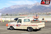 MMFF Sean Fogli 1968 Ford F100 Saturday DriveOPTIMA Fontana 2016 31