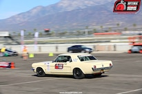 MMFF Mike Fitzwater 1965 Ford Mustang Saturday DriveOPTIMA Fontana 2016 62