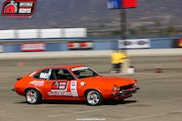 MMFF Joe Escobar 1974 Ford Pinto DriveOPTIMA Fontana 2016 OSUSC 59