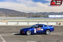 MMFF Brett Habegger 2005 Ford Mustang Saturday DriveOPTIMA Fontana 2016 79