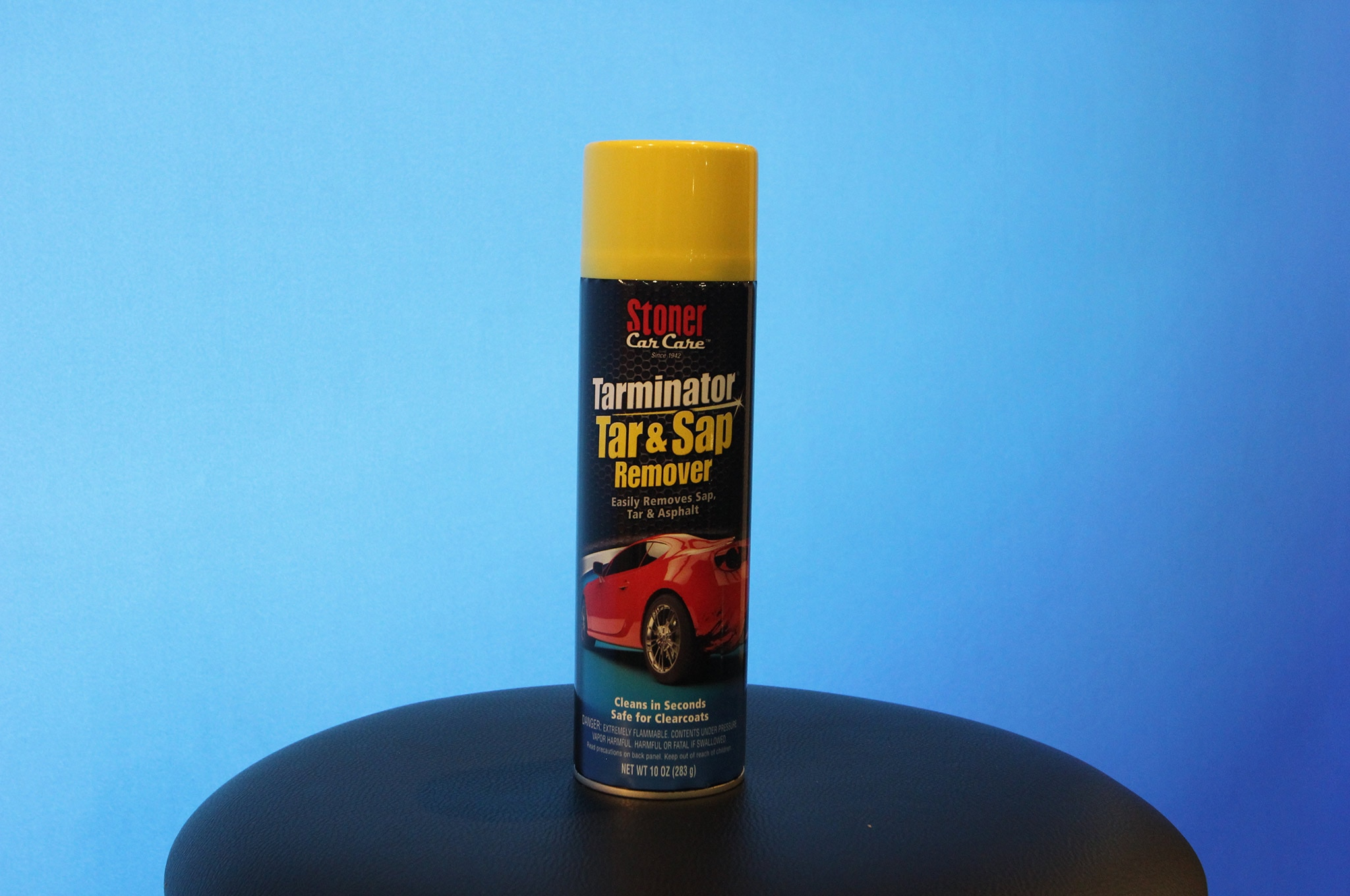 Stoner Solutions Car Care Products 03