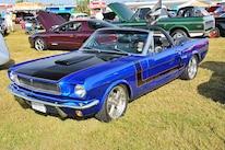 2016 Turkey Run Mustangs 51