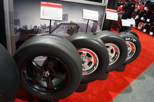 Mickey Thompson Tires 001