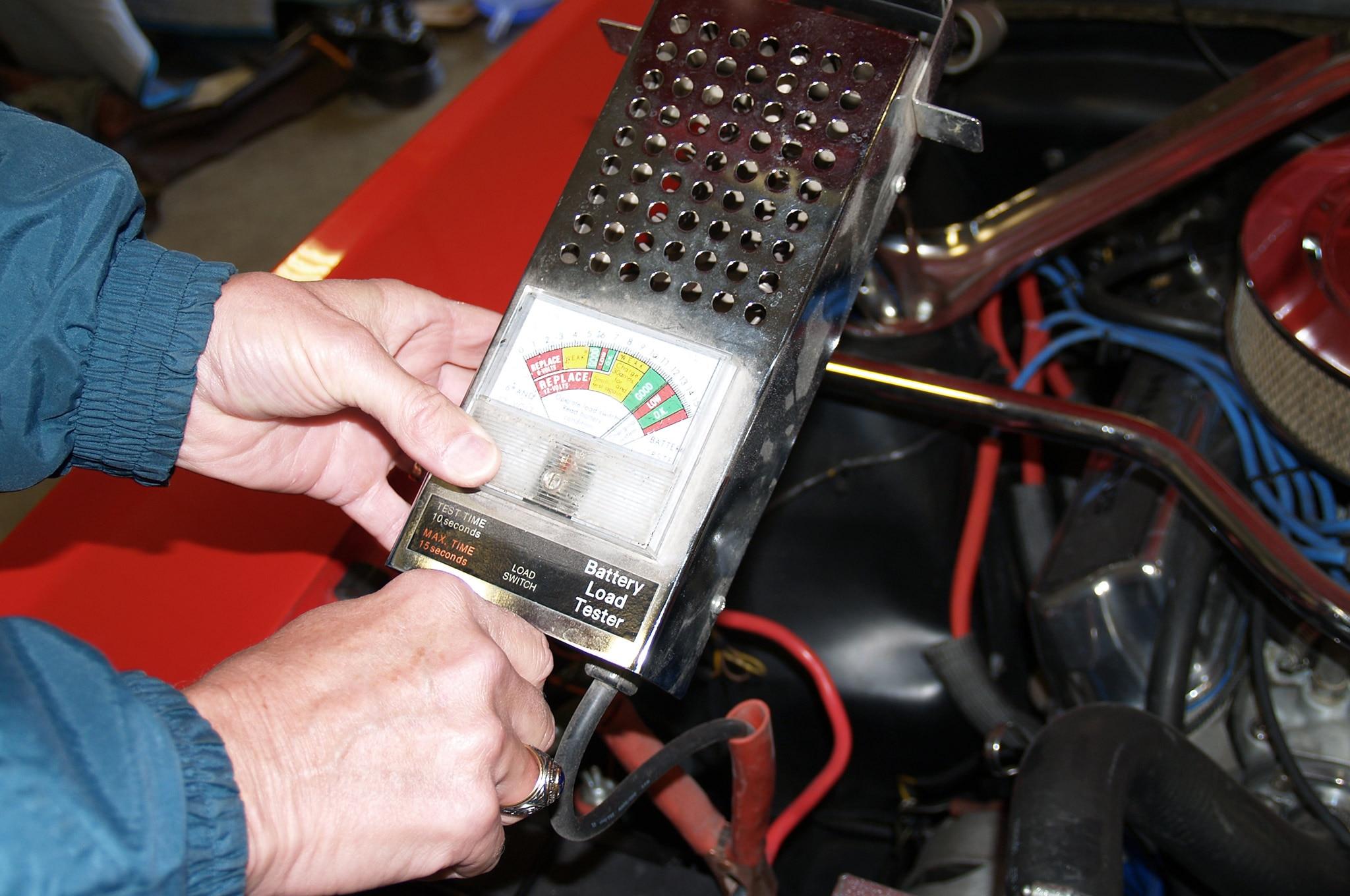 Fixing Wiring 1990 Mustang | Wiring Diagram