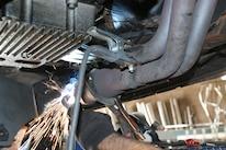 Innovate Dlg 1 Air Fuel Ratio Gauge Mustang Install 010