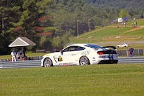 Shelby Gt350r C Takes Second Win At Lime Rock 02