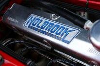 2003 Svt Cobra Mustang 014