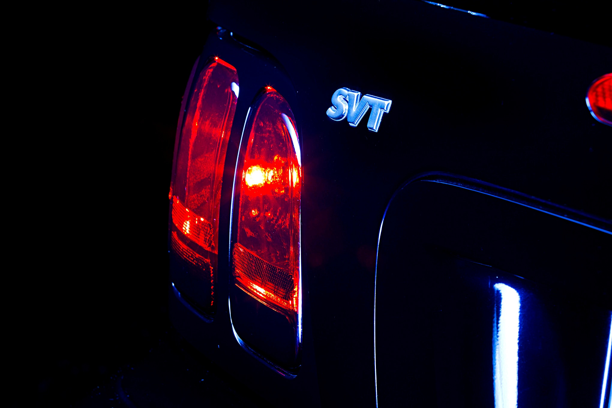 1998 Ford Mustang Cobra 023