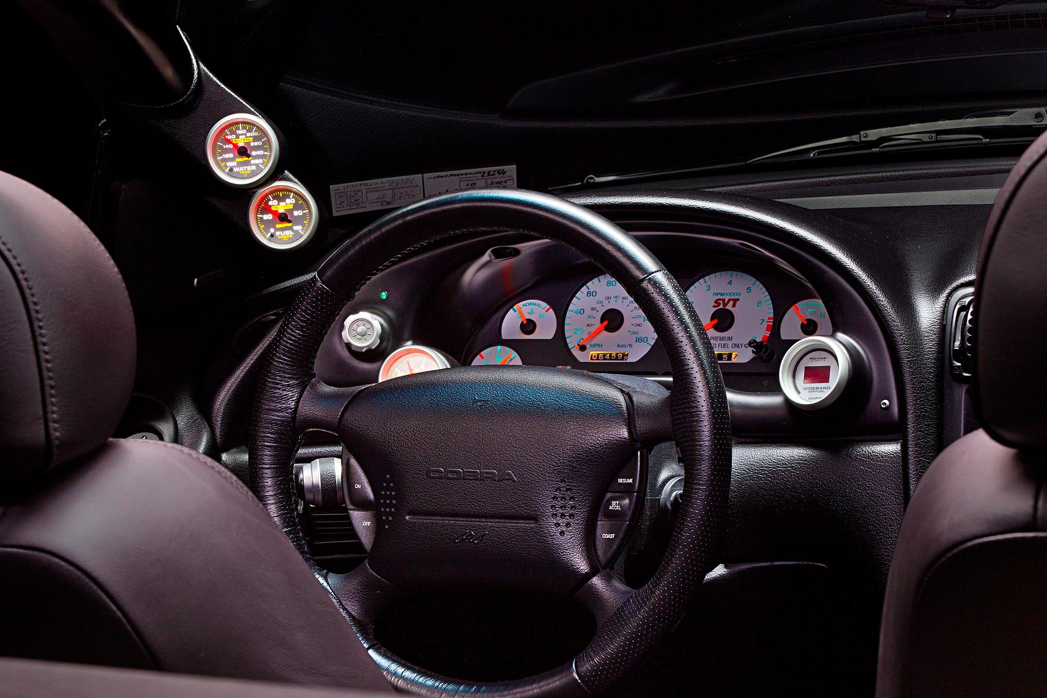 1998 Ford Mustang Cobra 026